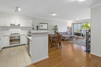 12/34-36 Brookvale Ave, Brookvale, NSW 2100