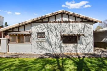 11 Woodfield Ave, Fullarton, SA 5063