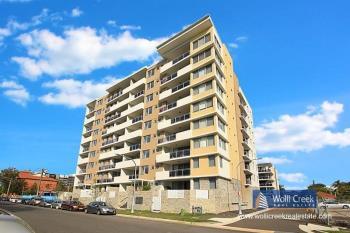 A406/23 Gertrude St, Wolli Creek, NSW 2205