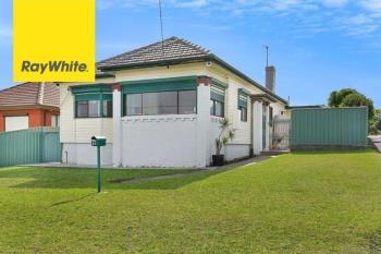 50 Cowper St, Port Kembla, NSW 2505