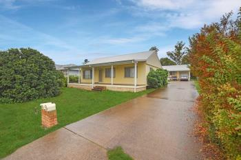 38 Scott , Scone, NSW 2337