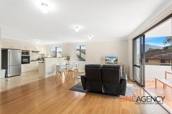 4-6 Wiseman Ave, Wollongong, NSW 2500