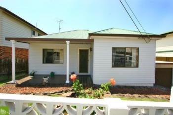 Room/55 Grey St, Keiravile, NSW 2500