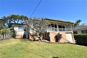 27 Weemala St, Lismore Heights, NSW 2480