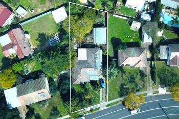 65 Hoddle Ave, Bradbury, NSW 2560