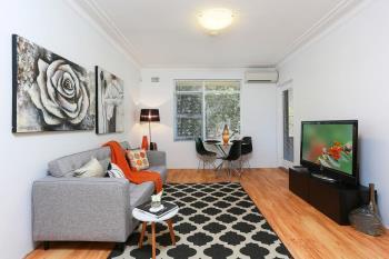 7/276 Penshurst St, Willoughby, NSW 2068