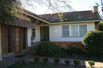 179 Upper Wheatvale Rd, Wheatvale, QLD 4370