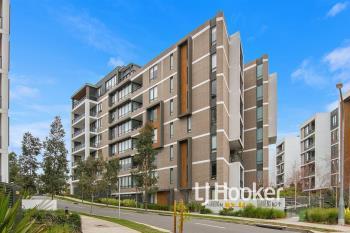 406N 5 Larderlli Dr, Rhodes, NSW 2138