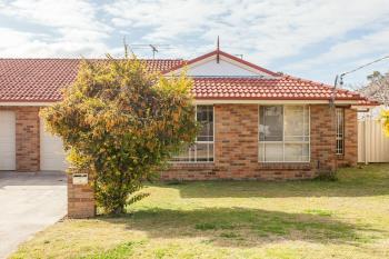 11a Brandis St, Aberdare, NSW 2325