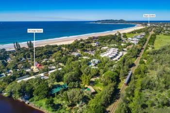 19 Childe St, Byron Bay, NSW 2481