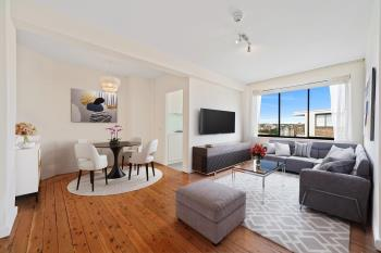 68/4 Macleay St, Potts Point, NSW 2011