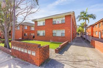 2/53 Dartbrook Rd, Auburn, NSW 2144