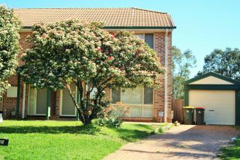 32 Mclaren Pl, Ingleburn, NSW 2565