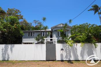 2/81 Digger St, Cairns North, QLD 4870