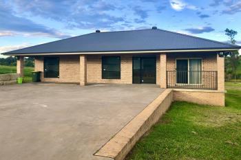 56 Cecil Rd, Cecil Park, NSW 2178