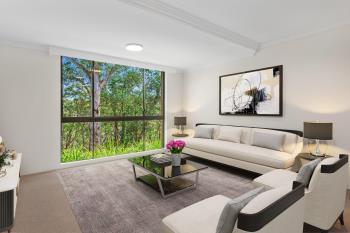 31/33 Bernard Rd, Padstow Heights, NSW 2211