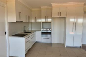 43a/33 Bernard Rd, Padstow Heights, NSW 2211
