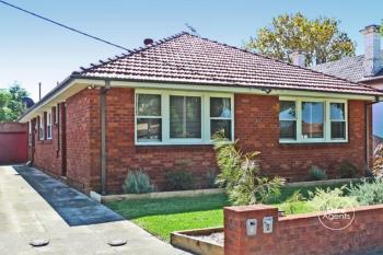 4/2B Beaconsfield St, Bexley, NSW 2207