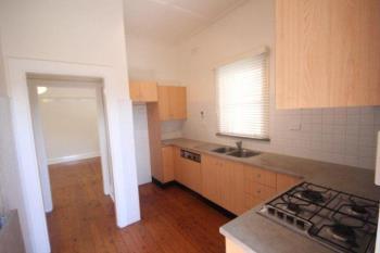 87 Gilderthorpe Ave, Randwick, NSW 2031