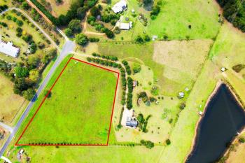 Lot 122 Lilyvale Pl, Narooma, NSW 2546