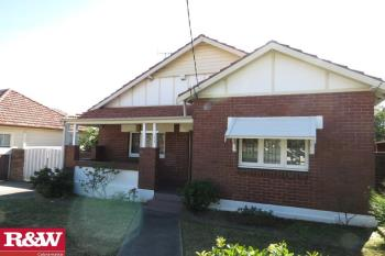 177 Guildford Rd, Guildford, NSW 2161