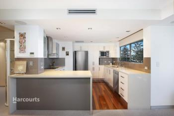 4/48-50 Cliff Rd, Wollongong, NSW 2500
