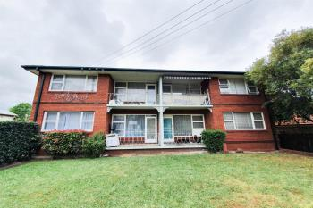 1/34 Alice St, Wiley Park, NSW 2195