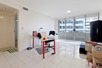 139/809-811 Pacific Hwy, Chatswood, NSW 2067