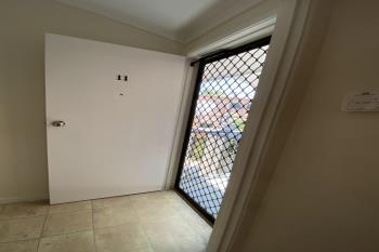 11/189 Sheridan St, Cairns North, QLD 4870