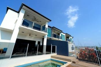 2/42 Oferrals Rd, Bayview, NT 0820