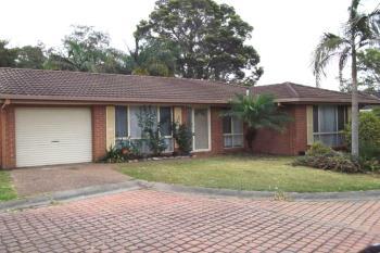 10 Orissa Way, Doonside, NSW 2767