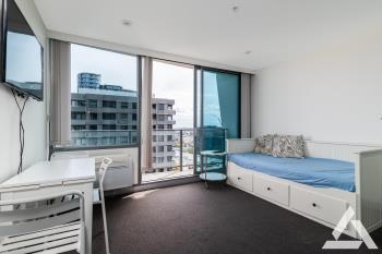 1308/53 Batman St, West Melbourne, VIC 3003