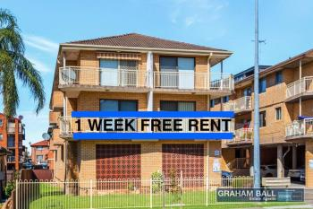 1/71 Nelson St, Fairfield, NSW 2165