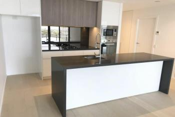 Level 7/6 Galloway St, Mascot, NSW 2020