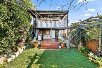 32 Main St, Earlwood, NSW 2206