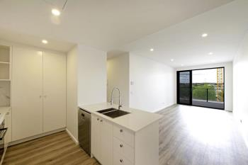 21/5 Hely St, Griffith, ACT 2603