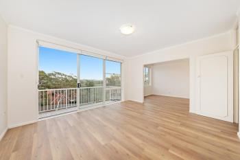 7/455 Old South Head Rd, Rose Bay, NSW 2029