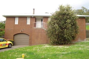 42 Sattler St, Gagebrook, TAS 7030