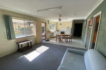 Unit 1/25 Duke St, Iluka, NSW 2466