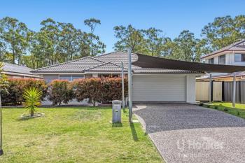 11 John Davison Pl, Crestmead, QLD 4132
