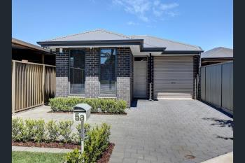 5a Exhibition Dr, Modbury North, SA 5092
