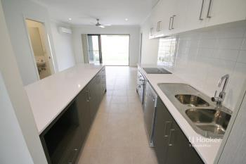 11 Macnab St, Yarrabilba, QLD 4207