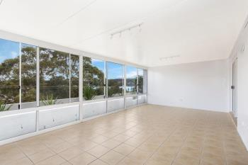 4/67-69 Henry Parry Dr, Gosford, NSW 2250