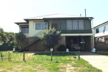 22 Clarke St, Narrabri, NSW 2390