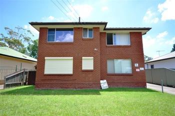 7/43 Aurelia St, Toongabbie, NSW 2146