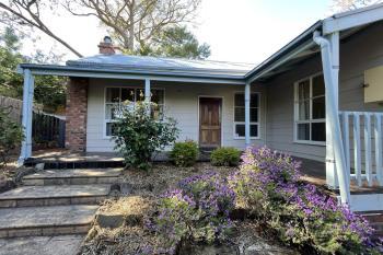 33 Ophir Ave, Bridgewater, SA 5155