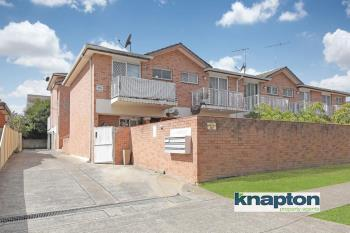 2/26 Sproule St, Lakemba, NSW 2195