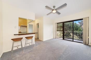 10/1 Bulga Rd, Dover Heights, NSW 2030
