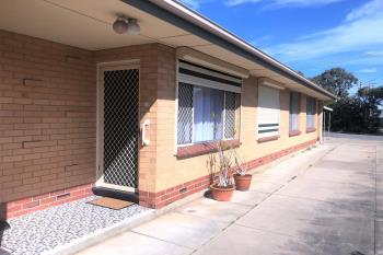 2/6 Adelaide Tce, Edwardstown, SA 5039