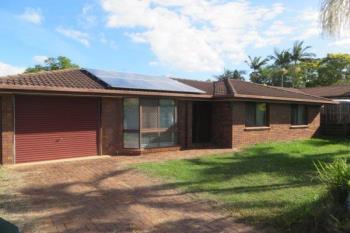 230 Nemies Rd, Runcorn, QLD 4113
